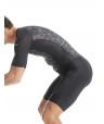 COMBINAISON ETE CYCLISME HOMME AERO