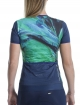MAILLOT CYCLISME FEMME PURE