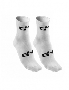 Pack chaussettes énergisantes blanches