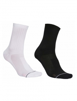 Pack chaussettes Distinguished