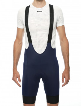 BIB SHORTS LUXE LIMITED EDITION