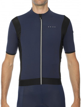 CYCLING JERSEY LUXE LIMITED