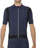 MAILLOT DE CYCLISME HOMME LIMITED LUXE