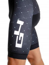 CUSTOM TEAM BIB SHORT