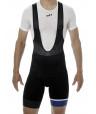 Cuissard de cyclisme personnalisé TEAM FACTORY