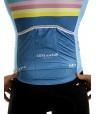 Maillot de cyclisme personnalisé NEO