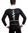 Veste de cyclisme personnalisée THERMO