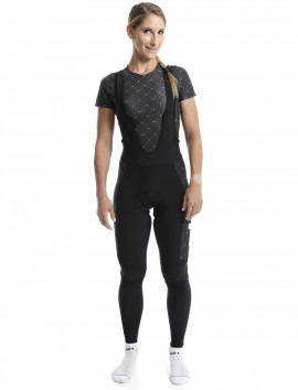 PRO THERMO bib-tights