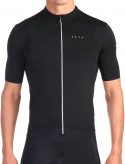 Cycling jersey man Luxe
