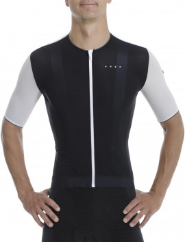 INSTINCT CYCLING JERSEY