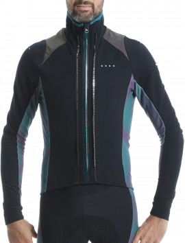 WINTER REFLECTING CYCLING JACKET ARCHANGEL