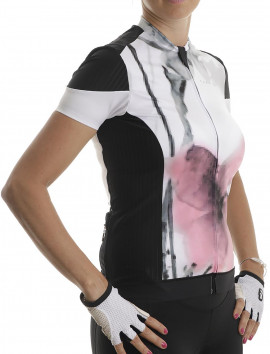 INTEMPOREL CYCLING JERSEY WOMEN