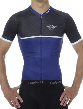 TEAM FACTORY custom cycling jersey