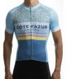 NEO custom cycling jersey