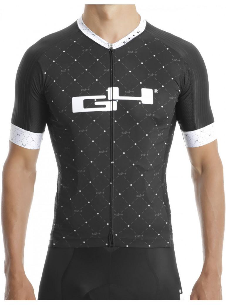 Maillot de cyclisme personnalisé PRO AERO HOMME