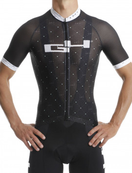 PRO LIGHT custom cycling Jersey
