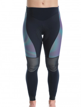 COLLANT CYCLISTE FEMME REFLECHISSANT ANGEL