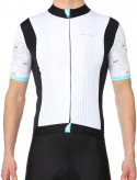 MAN ALLURE CYCLING JERSEY