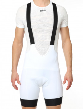 PRESTIGE MAN CYCLING BIB SHORTS