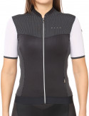 PRESTIGE WOMAN CYCLING JERSEY
