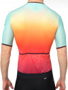 MAILLOT CYCLISME HOMME SUNWAVE