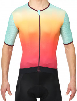 SUNWAVE MAN CYCLING JERSEY