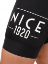NICE COLLECTOR WOMAN CYCLING BIB SHORTS
