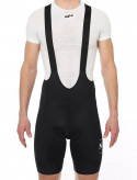 NICE COLLECTON MAN CYCLING BIB SHORTS