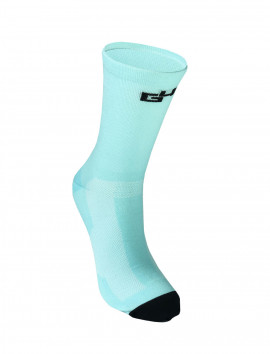 MINT MAN CYCLING SOCKS