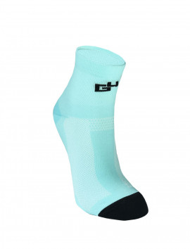 MINT WOMEN CYCLING SOCKS