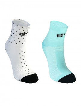 New summer socks kit