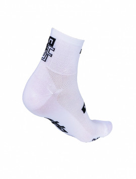 Chaussettes PRO Light Blanches