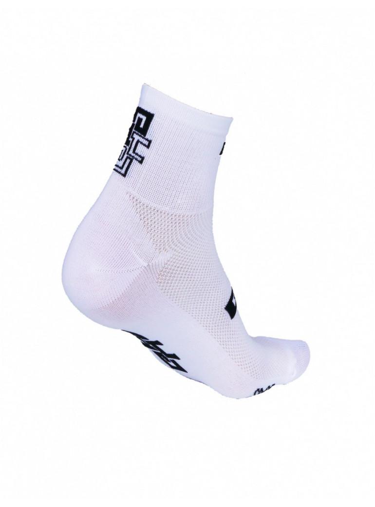 Cycling Socks PRO LIGHT White