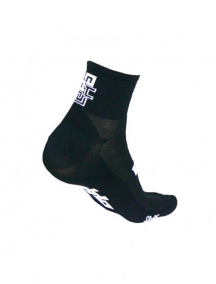 Cycling Socks PRO LIGHT Black