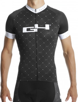 G4 LABEL COLLECTION SHORT SLEEVE JERSEY