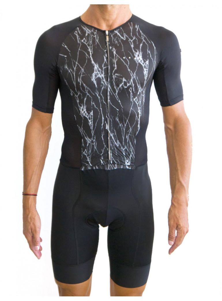 CYCLING MAN SUIT AERO 2.0