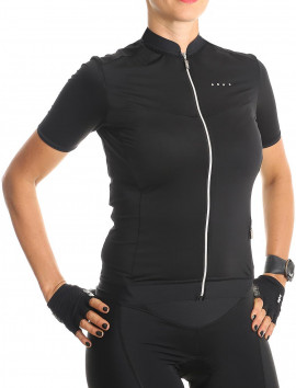 CYCLING JERSEY WOMAN LUXE