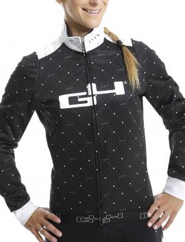 WOMAN WINTER JACKET G4 LABEL COLLECTION
