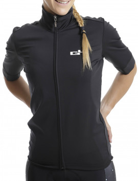WOMAN RAIN JACKET G4 LABEL COLLECTION