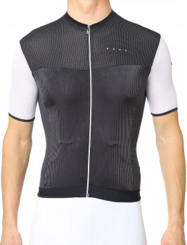 PRESTIGE MAN CYCLING JERSEY