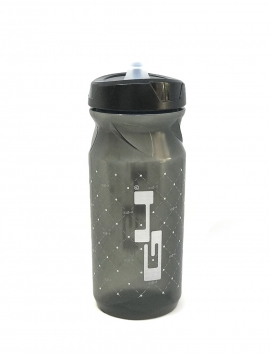 G4 CYCLING BOTTLE