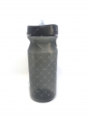 G4 CYCLING WATER BOTTLE