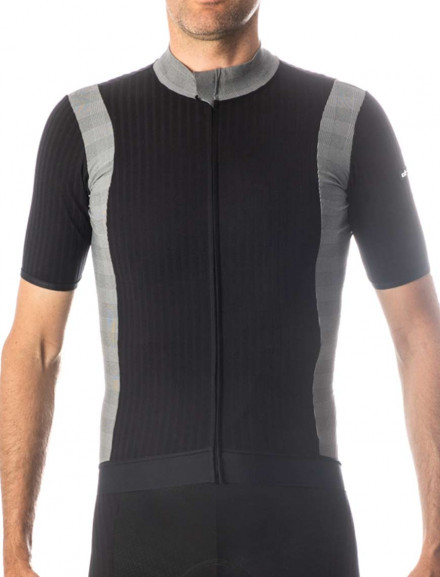 MAILLOT VÉLO HOMME HYPE