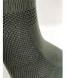 Chaussettes Croisières G4 x 70's