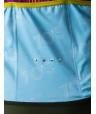 Croisiere jersey G4 x 70's