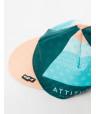 ATTITUDE CYCLING CAP