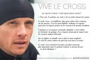 vive-le-cross-John-FR