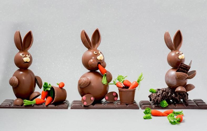 """Résultat de recherche d'images pour """"chocolat bienfaits"""""""