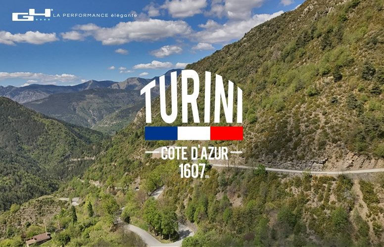 turini-paris-nice