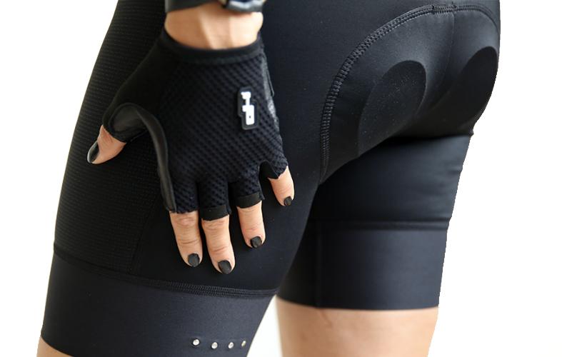 choisir peau de chamois cuissard femme cyclisme g4 dimension